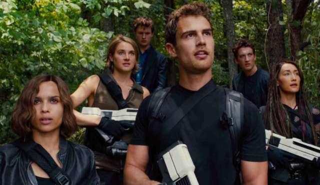 The-Divergent-Series-Allegiant[1]