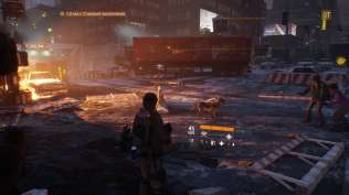 Tom Clancy's The Division™2016-3-15-22-34-58