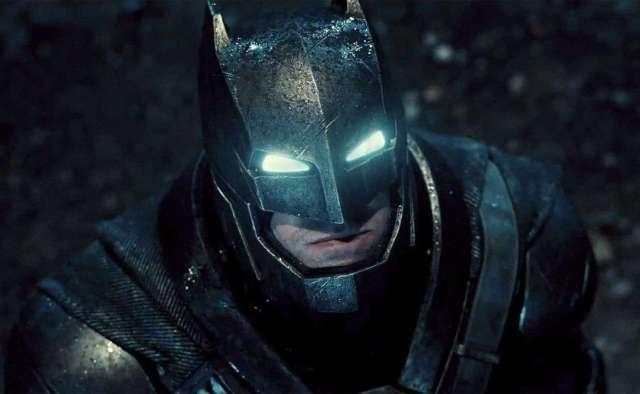 batman_v_superman.0.0[1]