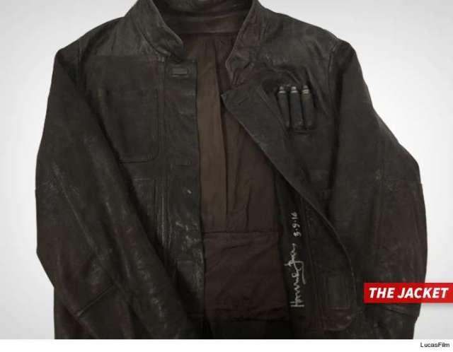 0411-han-solo-jacket-lucasfilm-6-178756[1]