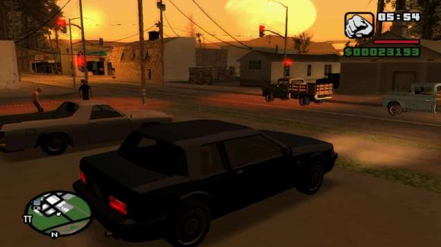 Grand Theft Auto: San Andreas®_20160326225658