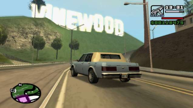 Grand Theft Auto: San Andreas®_20160330214230