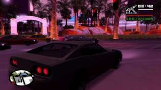 Grand Theft Auto: San Andreas®_20160402221902