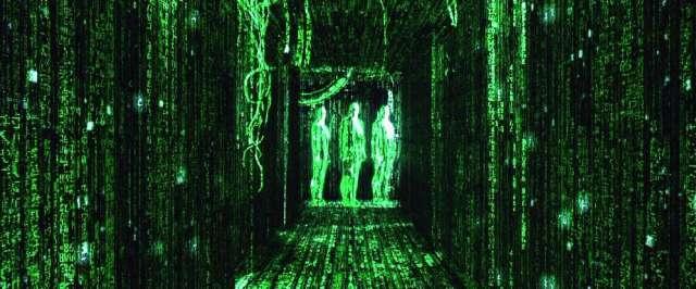 the-matrix01