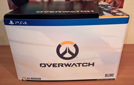 overwatch-collectors-edition-unboxing-15
