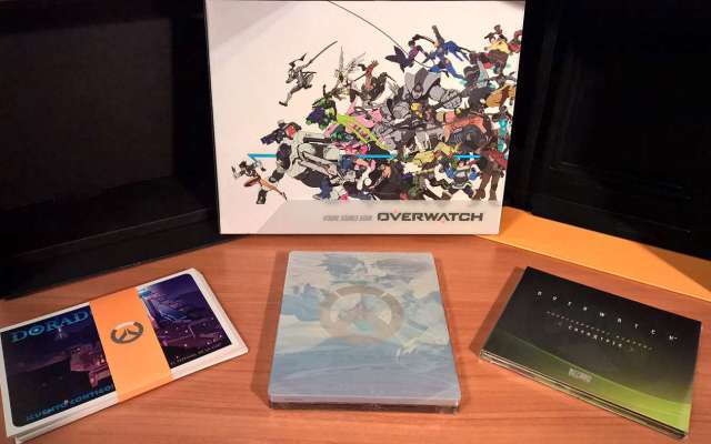 overwatch-collectors-edition-unboxing-7