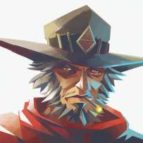 overwatch___mccree_by_francoyovich-d8tc8t8