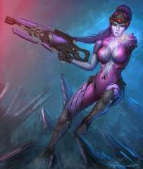widowmaker_overwatch_by_itzaspace-d8d2syc