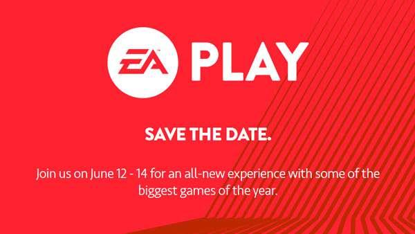 EA_Play