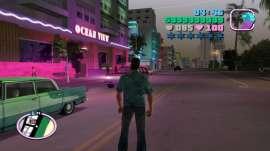 Grand Theft Auto: Vice City_20160530212050