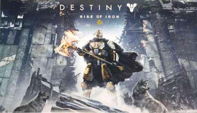 destiny-riseofiron