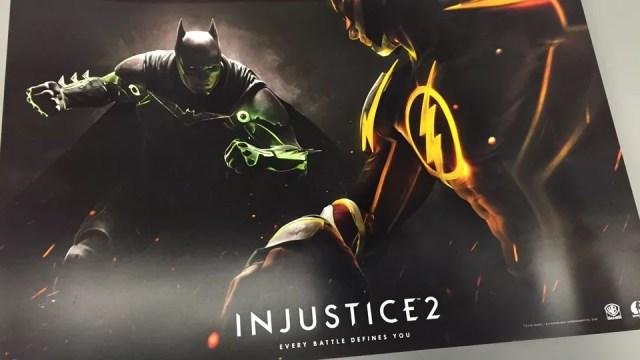 injustice2-leak