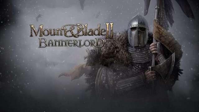 mabII-bannerlord