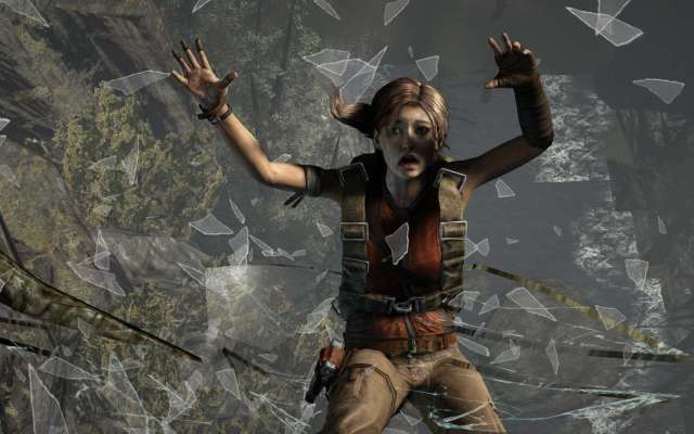 Tomb-Raider-6-falling