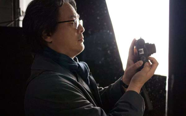 director-park-chan-wook-in-stoker