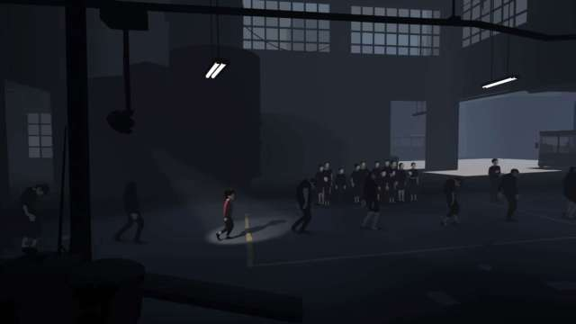 limbo-developer-playdead-announced-inside