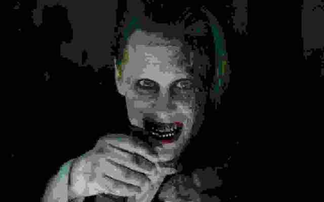 Jared-Leto-Joker-Suicide-Squad-Trailer-MTV[1]