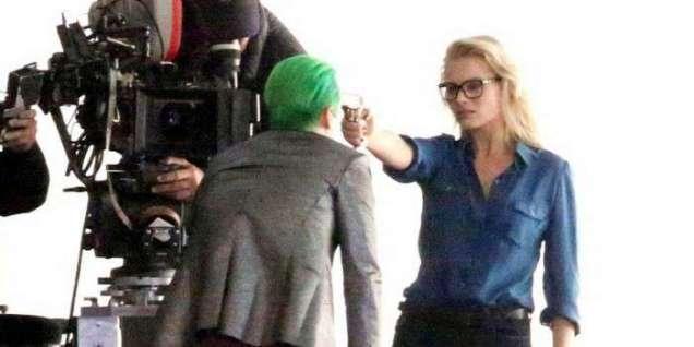 Suicide-Squad-Joker-Harley-Quinn-Set-Photo[1]