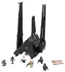 75156-krennics-imperial-shuttle-lego-star-wars-rogue-one-set-1