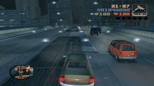 Grand Theft Auto 3_20160828224319