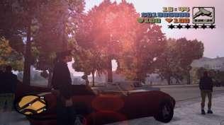Grand Theft Auto 3_20160902230543
