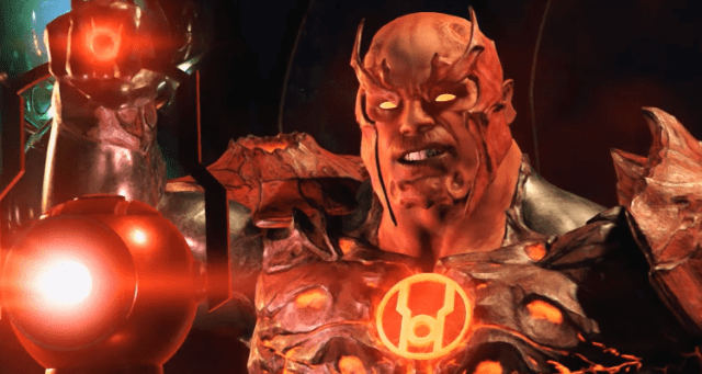 injustice-2-atro