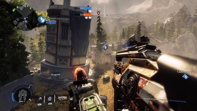 titanfall-2-review-meownauts-4