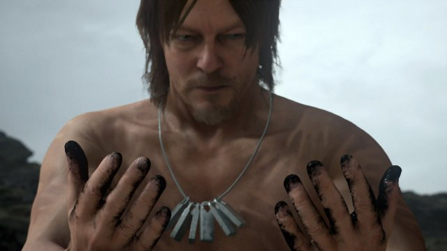 3079378-deathstranding_screen_ps4_007_1465877396-1