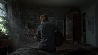 the-last-of-us-part-ii-psx-2016-reveal-trailer-17