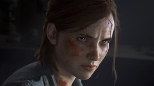 the-last-of-us-part-ii-psx-2016-reveal-trailer-32