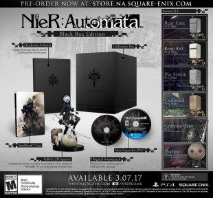 nier-automata-black-box-edition