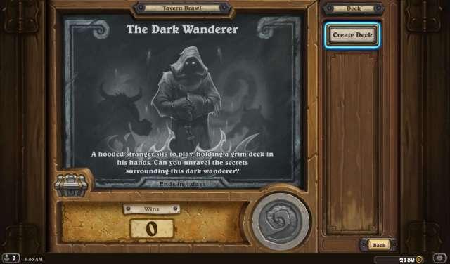 dark-wanderer-noscale