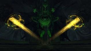 Chamber-of-Avatar-5-small