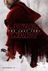 luke-skywalker[1]