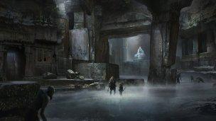 Midgard-Ruins_4