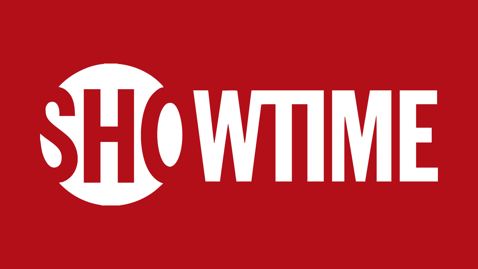 Неизвестные майнили криптовалюту через интернет ресурсы Showtime