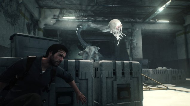 The Evil Within® 2_20171014214142