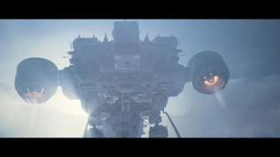 Wolfenstein® II: The New Colossus™_20171027223613