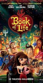 «Книга жизни»
