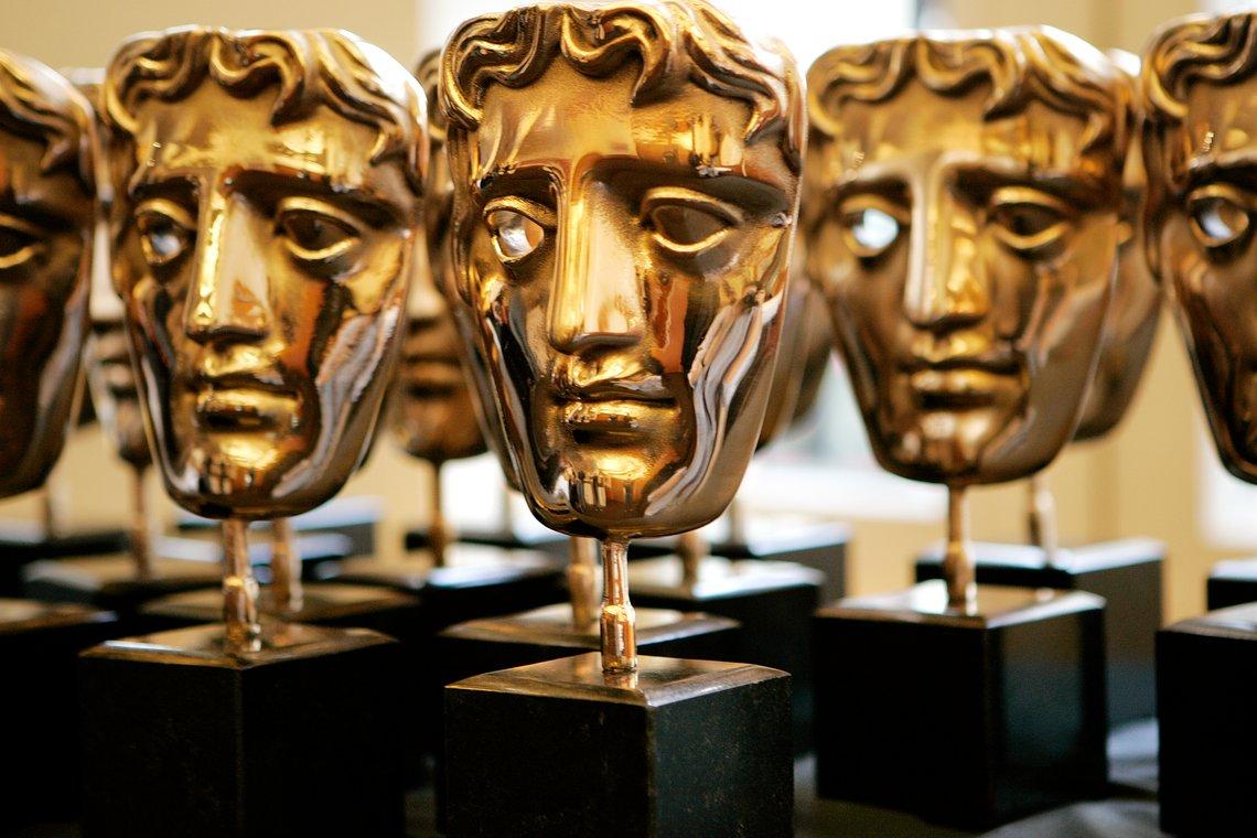 Победители BAFTA 2018