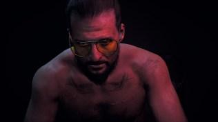 Far Cry 52018-3-29-21-54-45