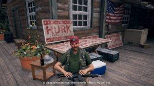 Far Cry 52018-3-30-14-0-20