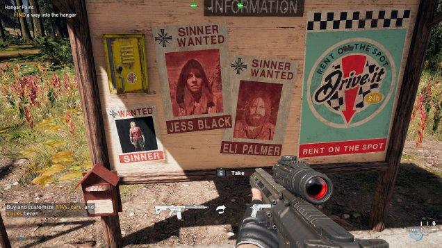 Far Cry 52018-3-30-14-20-36