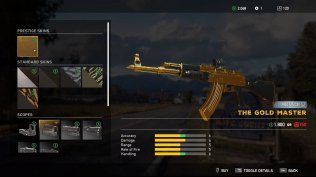 Far Cry 52018-3-30-21-35-5