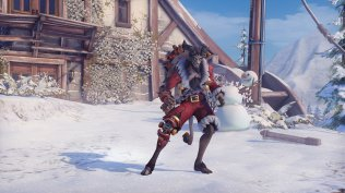 overwatch_winter_wonderland_2018_skins-6