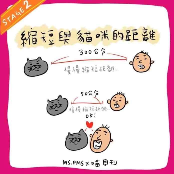 9 21 | 喵周刊 Meow Weekly