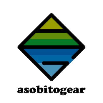 asobitogear