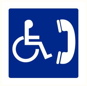 Téléphone invalides