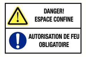 Autorisation de feu