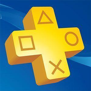 ¡Rebajas de finde en PlayStation Store! ¡Muchos Triple A en oferta!